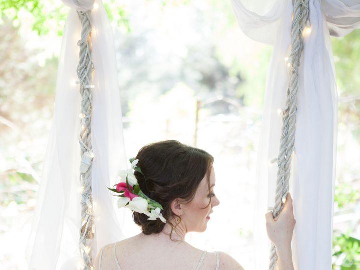 Tmx  Mg 3311 51 60536 157808821999128 Simi Valley wedding venue