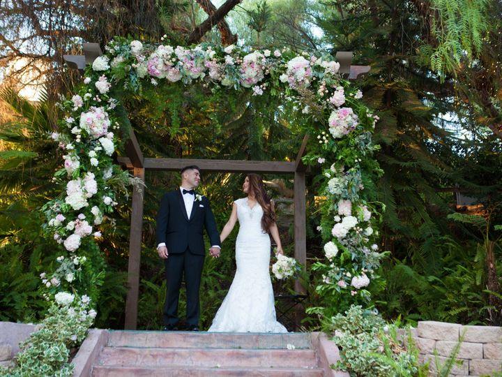 Tmx  Mg 80262 51 60536 157808818296315 Simi Valley wedding venue