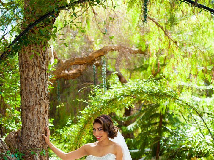 Tmx 016 51 60536 157808817292410 Simi Valley wedding venue