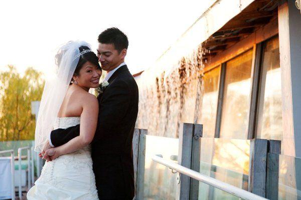 Tmx 1268259154407 TomMayswedding Simi Valley wedding venue