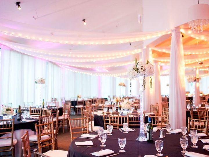 Tmx 1374160879213 Vin1 Simi Valley wedding venue