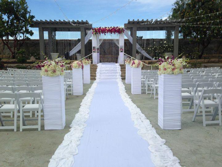 Tmx 1476312398895 1 We Do The Vineyards Simi Wedding Simi Valley wedding venue