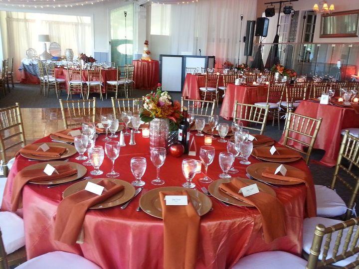 Tmx 1476312400926 20140804181646 Simi Valley wedding venue