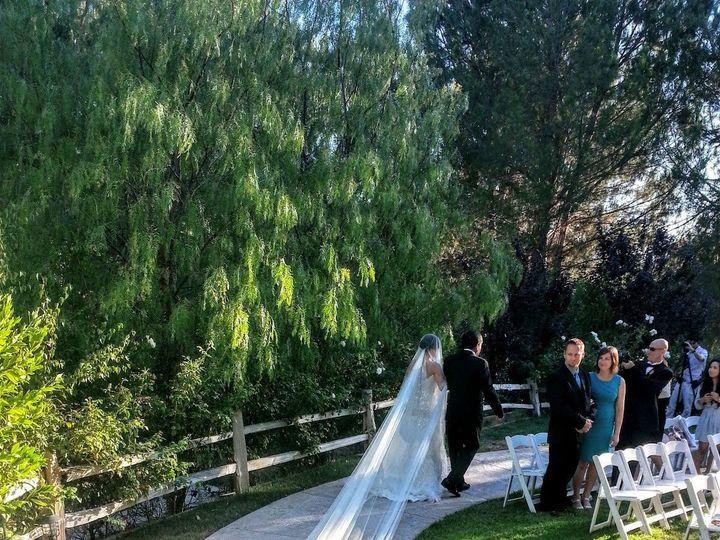 Tmx 1476312432171 20140804183028 Simi Valley wedding venue