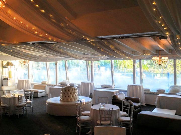 Tmx 1476312466802 20150211165546 Simi Valley wedding venue