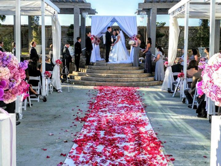 Tmx 1476312478763 20150502181827 Simi Valley wedding venue