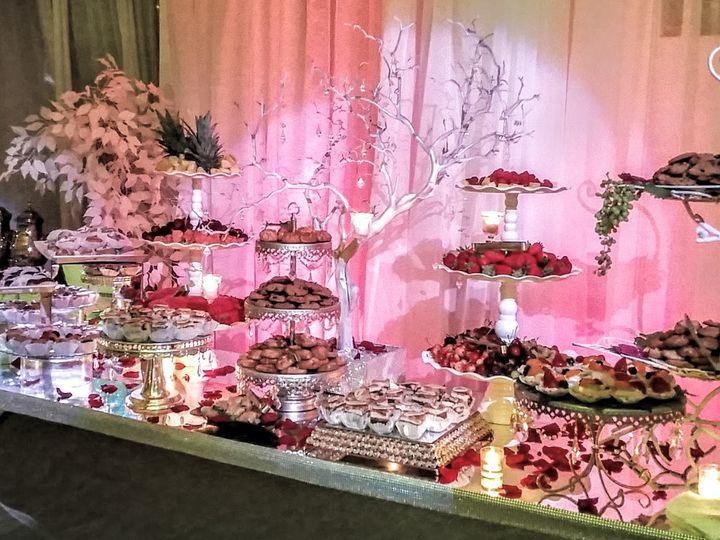 Tmx 1476312490242 20150619221236 Simi Valley wedding venue