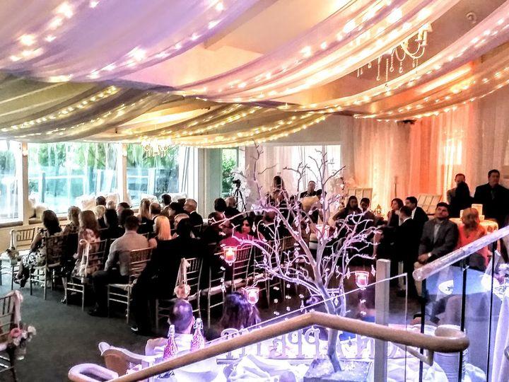 Tmx 1476312499116 20150718173442 Simi Valley wedding venue