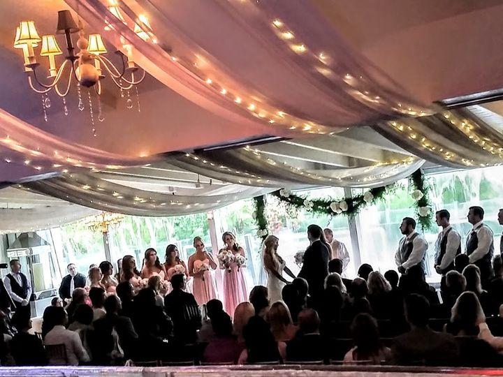 Tmx 1476312509938 20150718174810 Simi Valley wedding venue