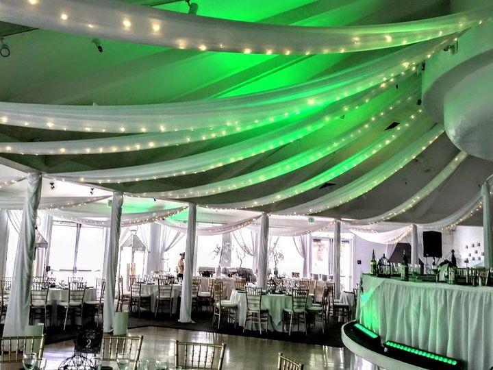 Tmx 1476312533825 20150806165706 Simi Valley wedding venue