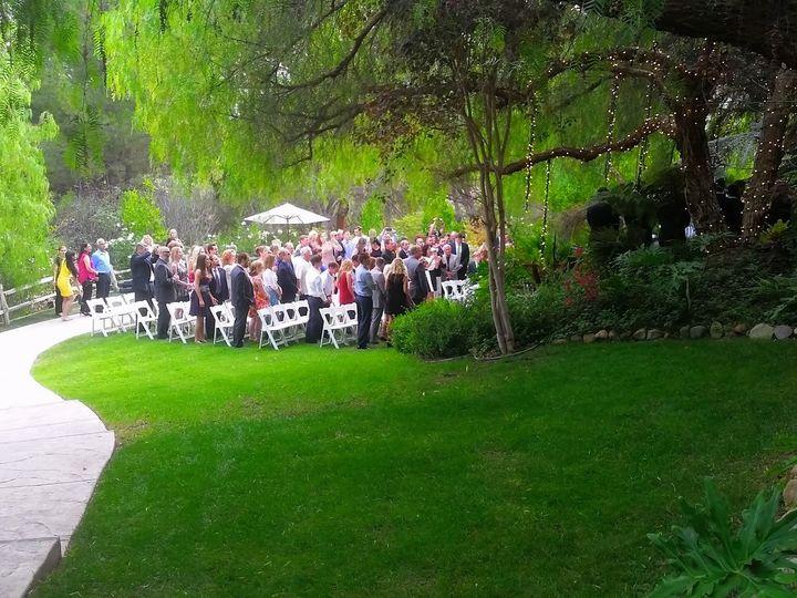 Tmx 1476312543127 20150806181741 Simi Valley wedding venue