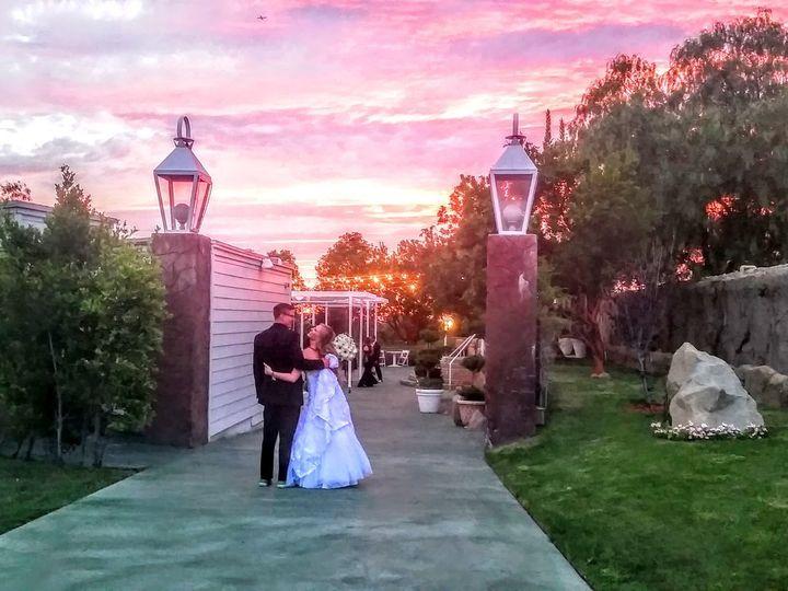 Tmx 1476312575031 20150806200017 Simi Valley wedding venue