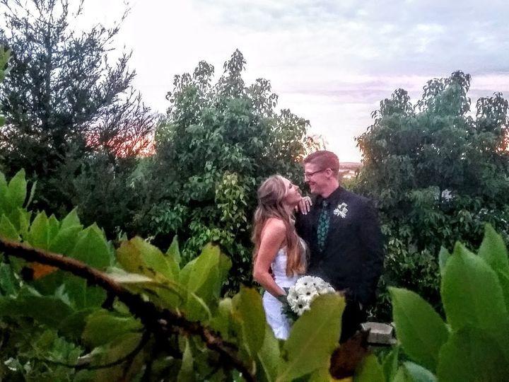 Tmx 1476312622927 20150806200522 Simi Valley wedding venue