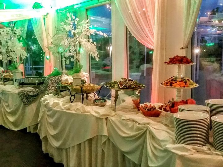 Tmx 1476312650457 20150806201201 Simi Valley wedding venue
