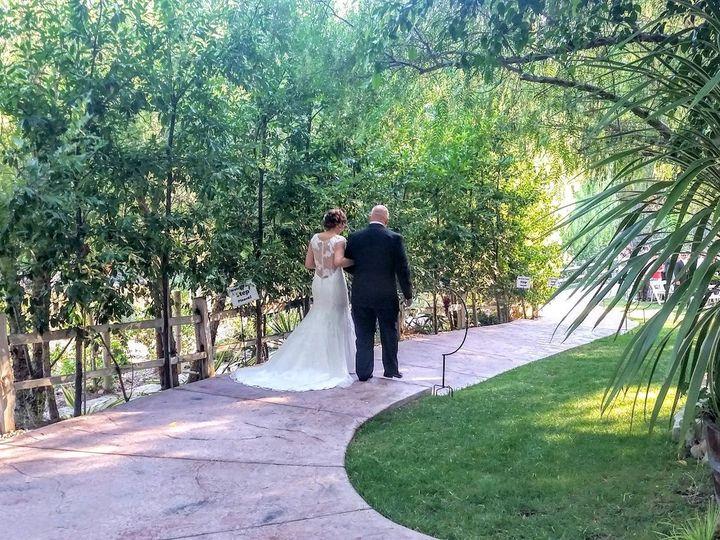 Tmx 1476312660275 20150814172937 Simi Valley wedding venue
