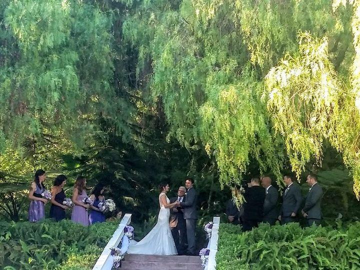 Tmx 1476312684797 20150814173225 Simi Valley wedding venue