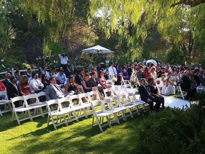 Tmx 1476312693972 20150814173532 Simi Valley wedding venue