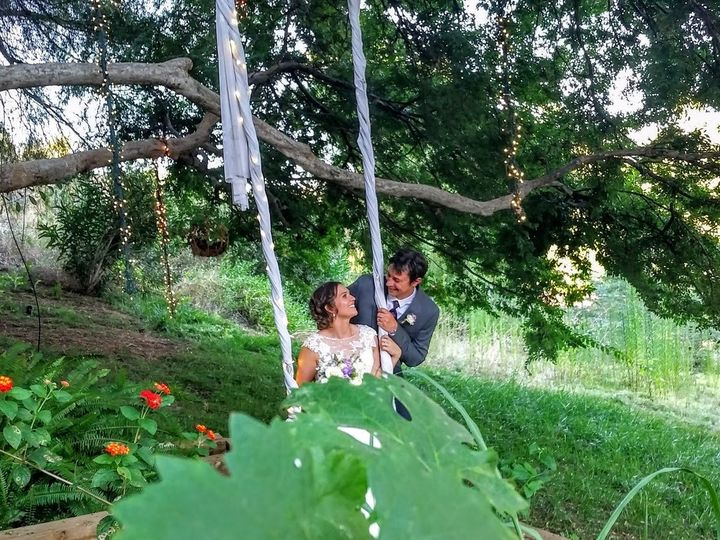 Tmx 1476312714848 20150814183326 Simi Valley wedding venue