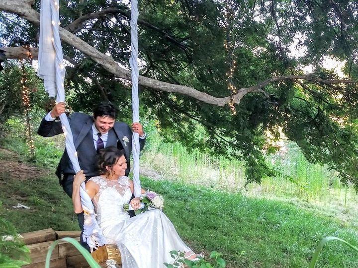 Tmx 1476312725823 20150814183519 Simi Valley wedding venue