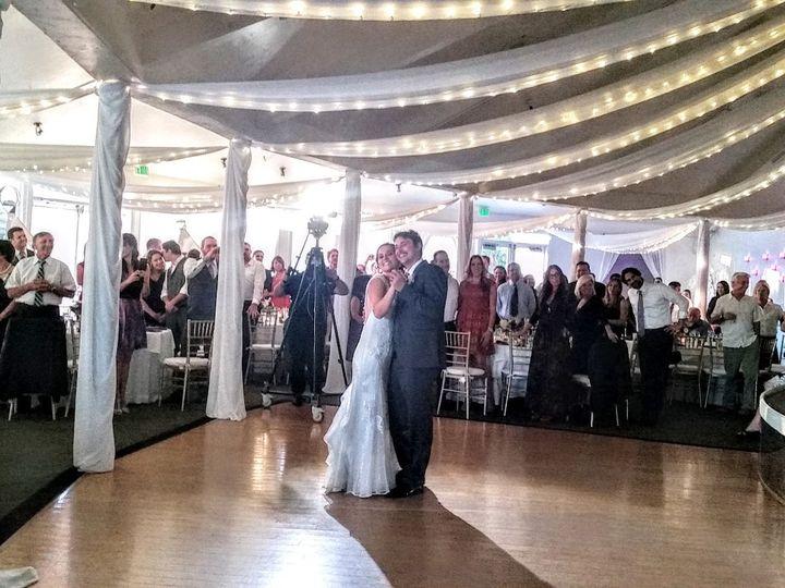 Tmx 1476312759933 20150814192149 Simi Valley wedding venue