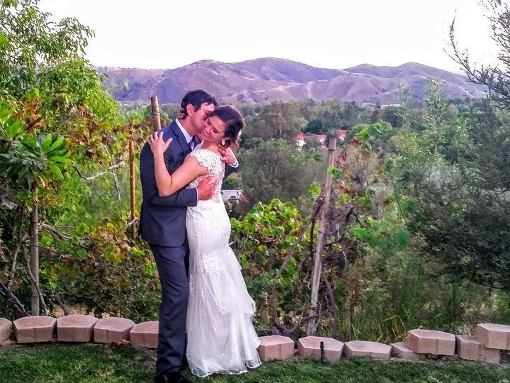 Tmx 1476312782588 20150814194133 Simi Valley wedding venue