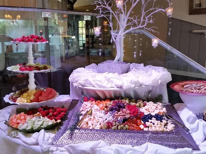 Tmx 1476312792492 20150822181642 Simi Valley wedding venue
