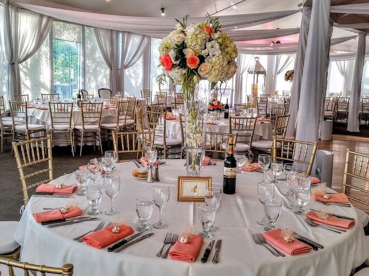 Tmx 1476312819774 20150822181743 Simi Valley wedding venue