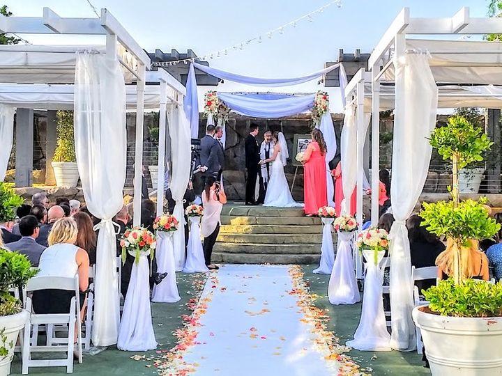 Tmx 1476312830129 20150822182434 Simi Valley wedding venue