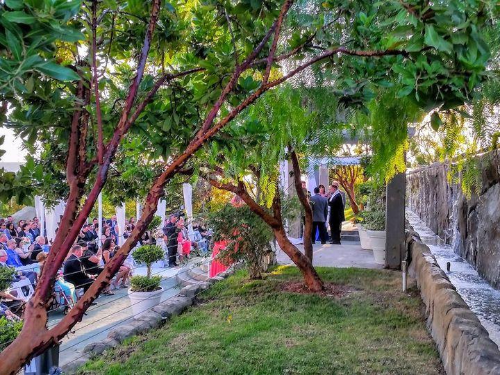 Tmx 1476312856457 20150822184520 Simi Valley wedding venue