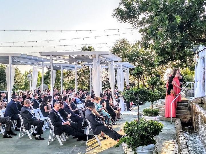 Tmx 1476312867774 20150822184559 Simi Valley wedding venue