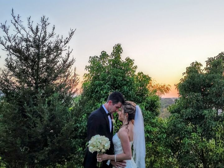 Tmx 1476312875532 20150822192551 Simi Valley wedding venue