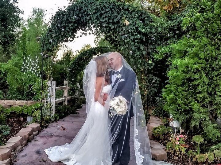Tmx 1476312906405 20150926183631 Simi Valley wedding venue