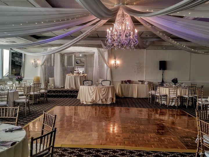 Tmx 1476312972650 20151107155559 Simi Valley wedding venue