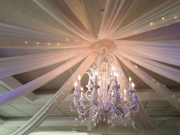 Tmx 1476313002960 20151107160105 Simi Valley wedding venue