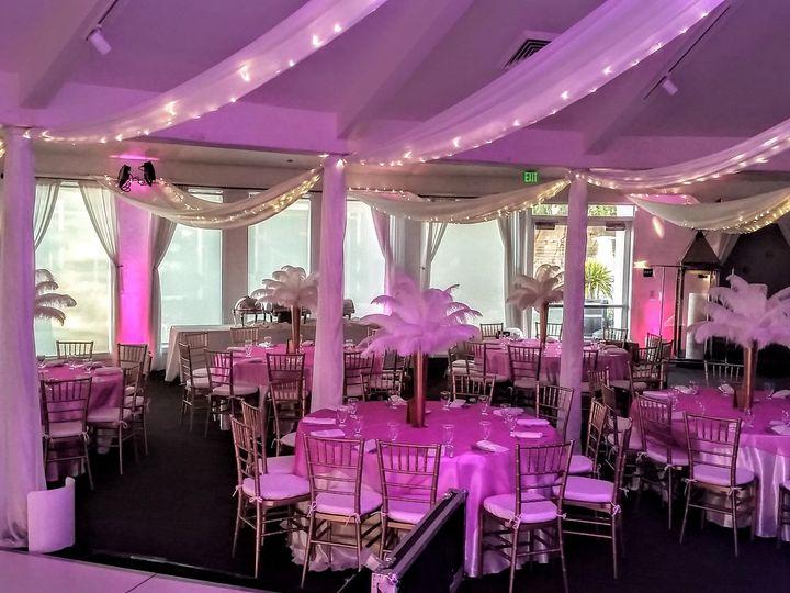 Tmx 1476313049993 20151107163849 Simi Valley wedding venue