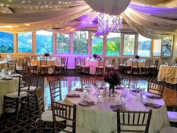 Tmx 1476313082261 20151107165011 Simi Valley wedding venue
