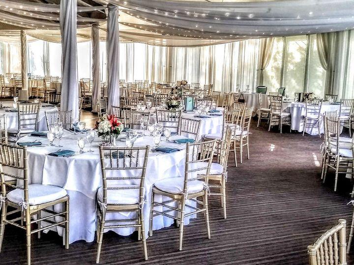 Tmx 1476313152331 20151108151315 Simi Valley wedding venue