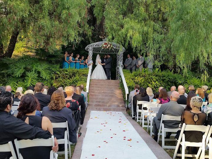 Tmx 1476313274197 20151108155310 Simi Valley wedding venue