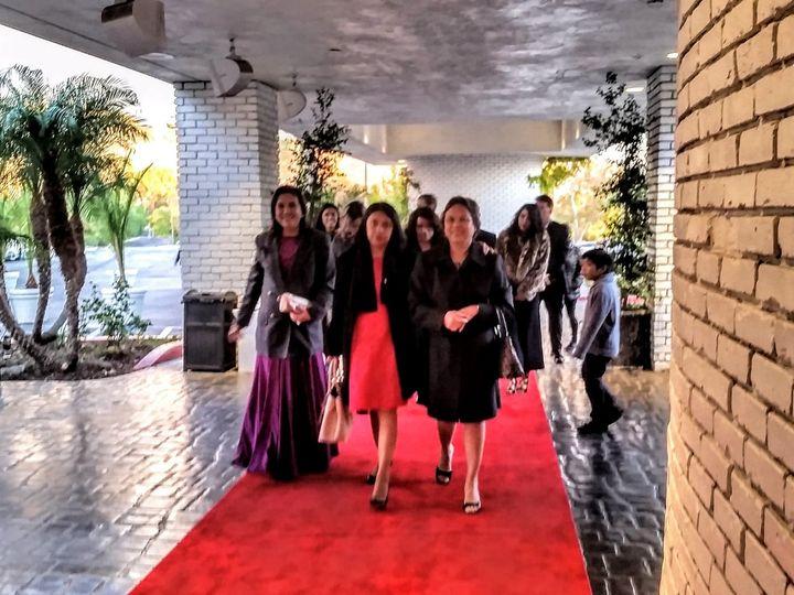 Tmx 1476313562106 20151115163953 Simi Valley wedding venue