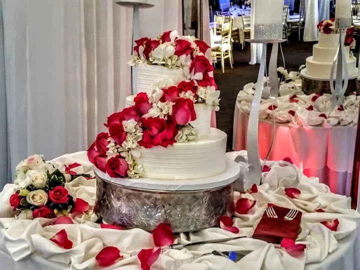 Tmx 1476313575805 20151115164249 Simi Valley wedding venue