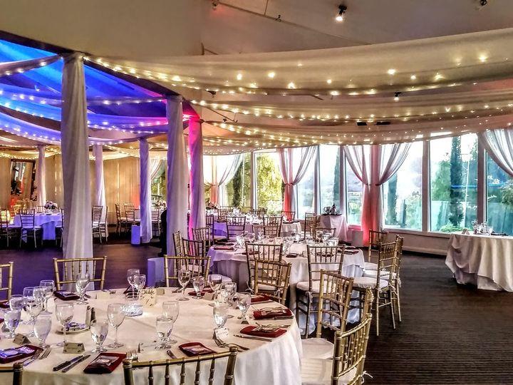 Tmx 1476313612553 20151115164504 Simi Valley wedding venue