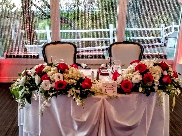 Tmx 1476313649367 20151115164940 Simi Valley wedding venue