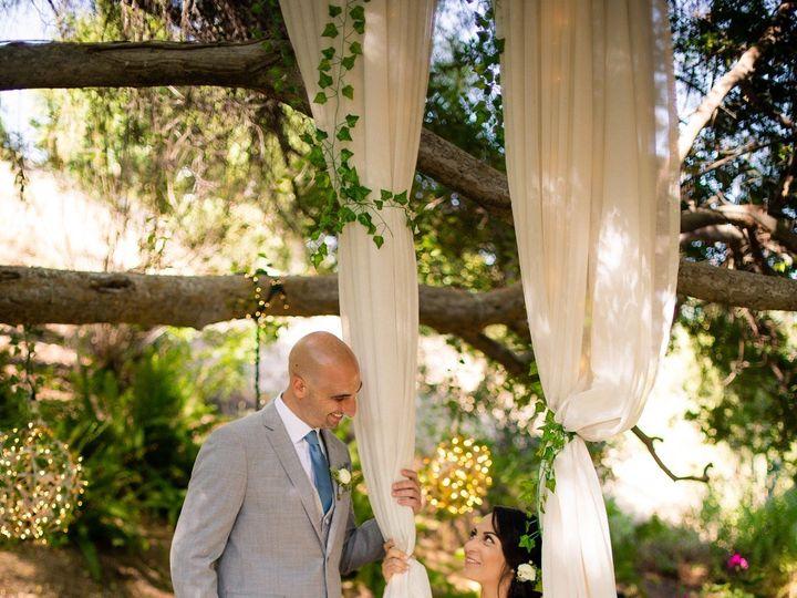 Tmx Grace Mike Swing 51 60536 157999773642450 Simi Valley wedding venue