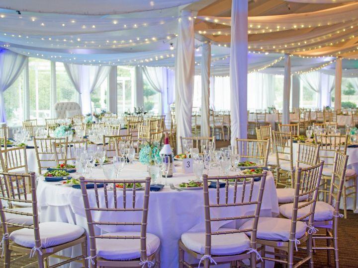 Tmx Grandview Reception Room 51 60536 157999775958026 Simi Valley wedding venue