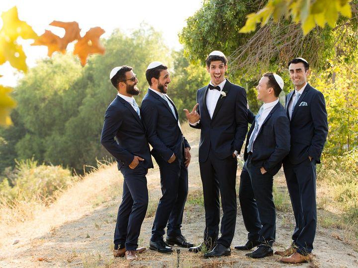 Tmx Groomsmen At The Vineyards Simi 51 60536 157808664219373 Simi Valley wedding venue
