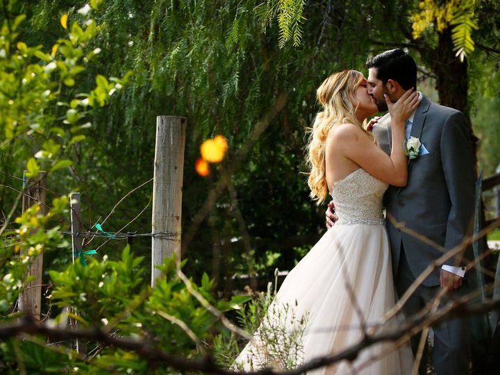 Tmx James Campbell Photos The Vineyards 235 51 60536 157808665843374 Simi Valley wedding venue
