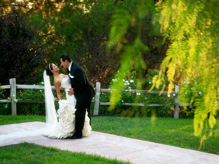 Tmx James Campbell Photos The Vineyards 3 51 60536 157808664350183 Simi Valley wedding venue