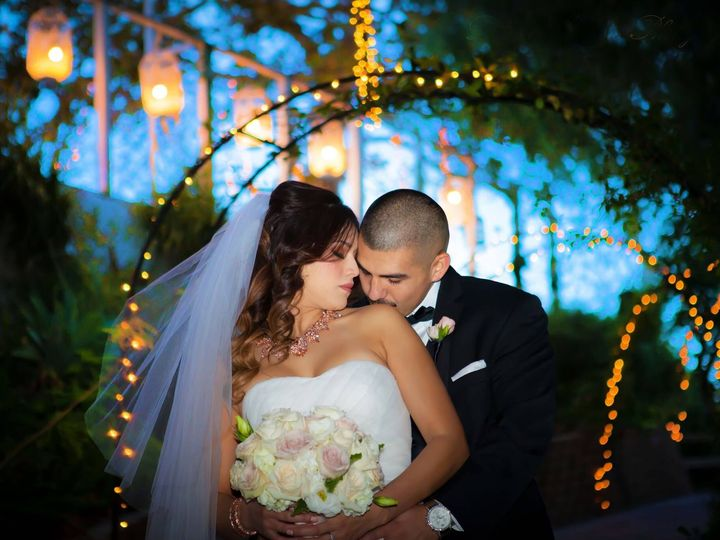 Tmx Lantern Arches Twinkle Lights The Vineyards Simi Deana Michelle Photography 51 60536 157808665758545 Simi Valley wedding venue