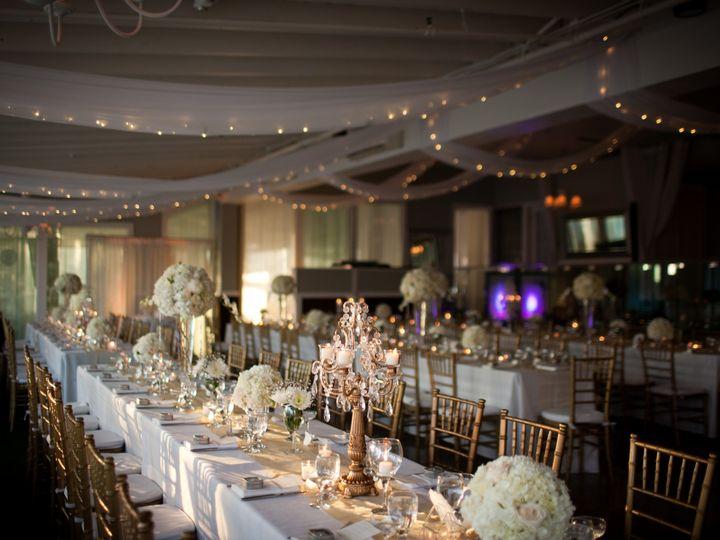 Tmx Mountainview Thevineyardsimi 1 51 60536 157808667191661 Simi Valley wedding venue