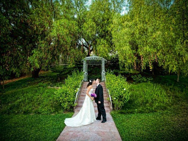 Tmx O 1 51 60536 157808667048999 Simi Valley wedding venue